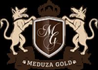 Meduza Gold Premium Hundebetten