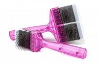 ActiVet ® Pro-Brush - die Bürste für Profis