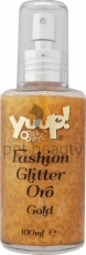 Gold Fashion Perlenglanz | 100ml | Yuup!-Fashion
