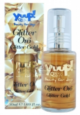 Gold Fashion Perlenglanz | 50ml | Yuup!-Fashion