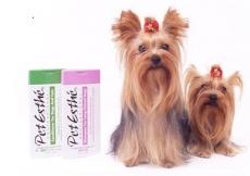 Professional Conditioner | exklusiver Condtioner für Hunde und Katzen | 200ml abgefüllt