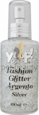 Silber Fashion Perlenglanz   100ml   Yuup!-Fashion