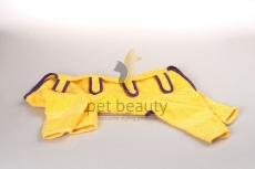 Bademantel | exklusive Bademäntel für Hunde