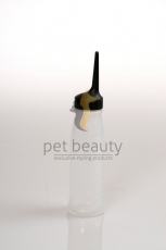Auftragsflasche | 240ml | exclusive Auftragsflasche für Ihre Produkte