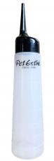 Auftragsflasche | 250ml | exklusive Auftragsflasche für Ihre Produkte