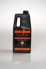Professional Charcoal Shampoo 3000ml | exklusives Holzkohle Shampoo für Hunde und Katzen
