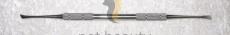 Zahnsteinentferner | 16 cm