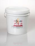 Fuyodei Natural Mud 5000g | exklusiver Naturschlamm für Fell und Haut