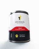 Rind mit Kartoffeln und Distelöl | Nassfutter für Hunde | 400g