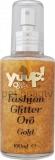 Gold Fashion Perlenglanz | 100ml | Yuup!-Fashion