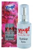 Rubin - Lang anhaltender Duft | 50ml | Yuup!-Fashion