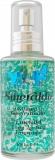 Smaragd - Lang anhaltender Duft | 100ml | Yuup!-Fashion