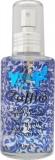Saphir - Lang anhaltender Duft | 100ml | Yuup!-Fashion