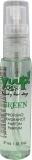 YUUP! Green, 30 ml