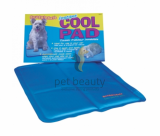 Snuggle Safe Cool Pad klein