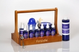 Aromatherapy System Initial, Introductory Set | exclusives Aromatherapie-Set