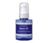 Luster Oil-Glanzöl | Raster Öl| 100ml | exclusive Aromatherapie-Serie