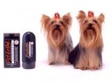 Professional Charcoal Conditioner 1000ml abgefüllt | exklusiver Holzkohle Conditioner für Hunde und Katzen