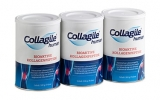 Collagile® Human Bioaktive Kollagenpeptide, 3 Dosen
