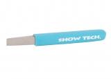 Show Tech Comfy Stripping Stick 8 mm