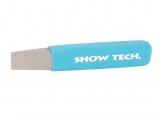 Show Tech Comfy Stripping Stick 13 mm