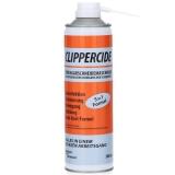 Clippercide - Reinigungsspray für Haarschneidemaschinen, 500ml