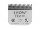 Show Tech Pro Blades Snap-on Scherkopf #10-1,5mm