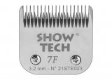 Show Tech Pro Blades Snap-on Scherkopf #7FC-3,2mm
