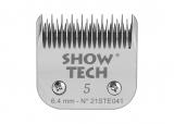 Show Tech Pro Blades Snap-on Scherkopf #5-6,4mm