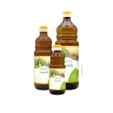 Hanf-Öl | 250ml