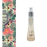 INDIA Parfum | 100ml | Yuup! Professional