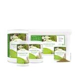 Per Naturam Komplement® Basis | 500g | Optimiert die tägliche Nähr- und Vitalstoffversorgung