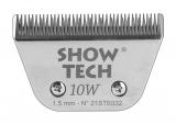 Show Tech Pro WideBlades Snap-on Scherkopf #10W-1,5mm (extrabreit)
