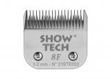 Show Tech Pro Blades Snap-on Scherkopf #8-3mm