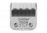 Show Tech Pro Blades Snap-on Scherkopf #3F 3/4-13mm
