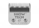 Show Tech Pro Blades Snap-on Scherkopf #4F-9,6mm