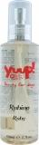 Rubin - Lang anhaltender Duft | 150ml | Yuup!-Fashion