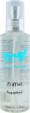Saphir - Lang anhaltender Duft | 150ml | Yuup!-Fashion