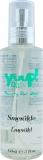Smaragd - Lang anhaltender Duft | 150ml | Yuup!-Fashion