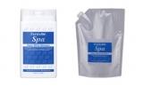 Spa Super White Shampoo 1L abgefüllt