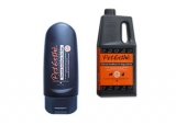 Professional Charcoal Conditioner 3000ml | exklusiver Holzkohle Conditioner für Hunde und Katzen