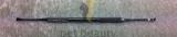 Zahnsteinentferner | 13 cm
