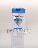 Mud Shampoo 200ml | exklusives Shampoo für weißhaarige Hunde