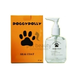 Doggy Dolly Silk Coat | 85 ml | Fellseide