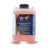 Restrukturierendes und kräftigendes Shampoo | 5L | Yuup!-Professional