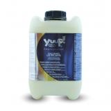 Nährender Conditioner mit Entfilzerfunktion | 5L |  Yuup!-Professional