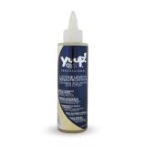 Beruhigende und lindernde Hautlotion | 150ml | Yuup!-Professional